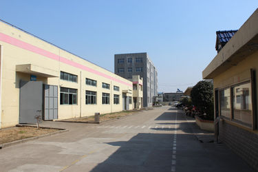 Shanghai Poma Industrial Automation Equipment Co., Ltd.