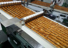 China Fully Automatic Food Packaging Production Line For Potato Chip Products company