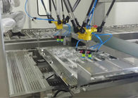 China Medicine / Pharmaceutical Automation Robotic Packaging Systems Great Stability company